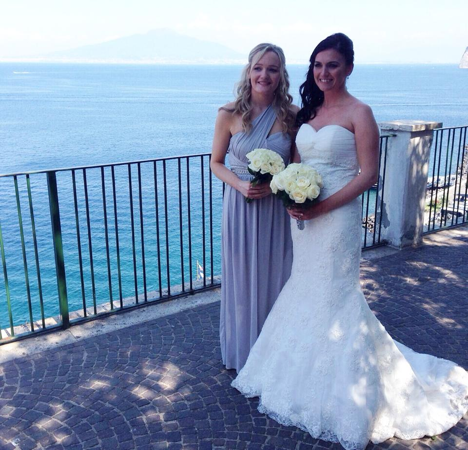 Beautiful Bridesmaid Dresses Liverpool Frieze - All Wedding Dresses ...