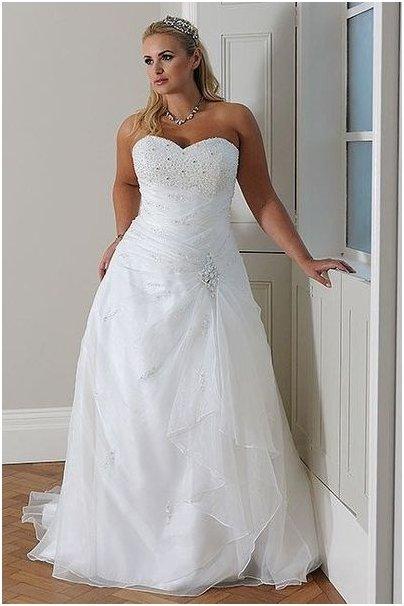 Plus Size Wedding Dresses Wales : Sung amanda wyatt callista wedding dresses copplestones bridal