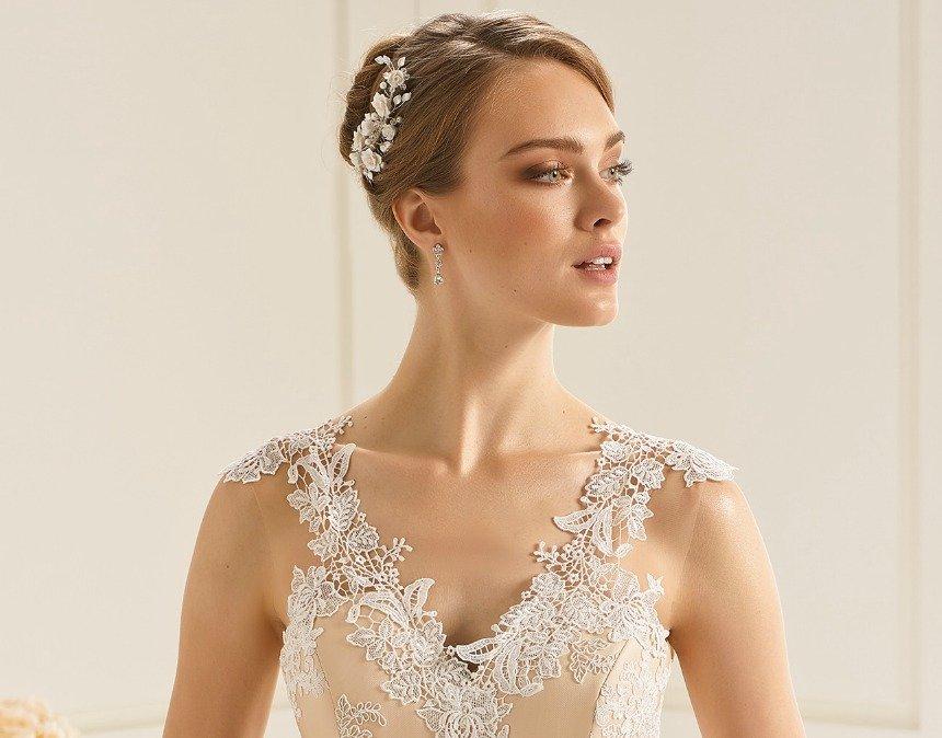 wedding dresses copplestones bridal. Black Bedroom Furniture Sets. Home Design Ideas