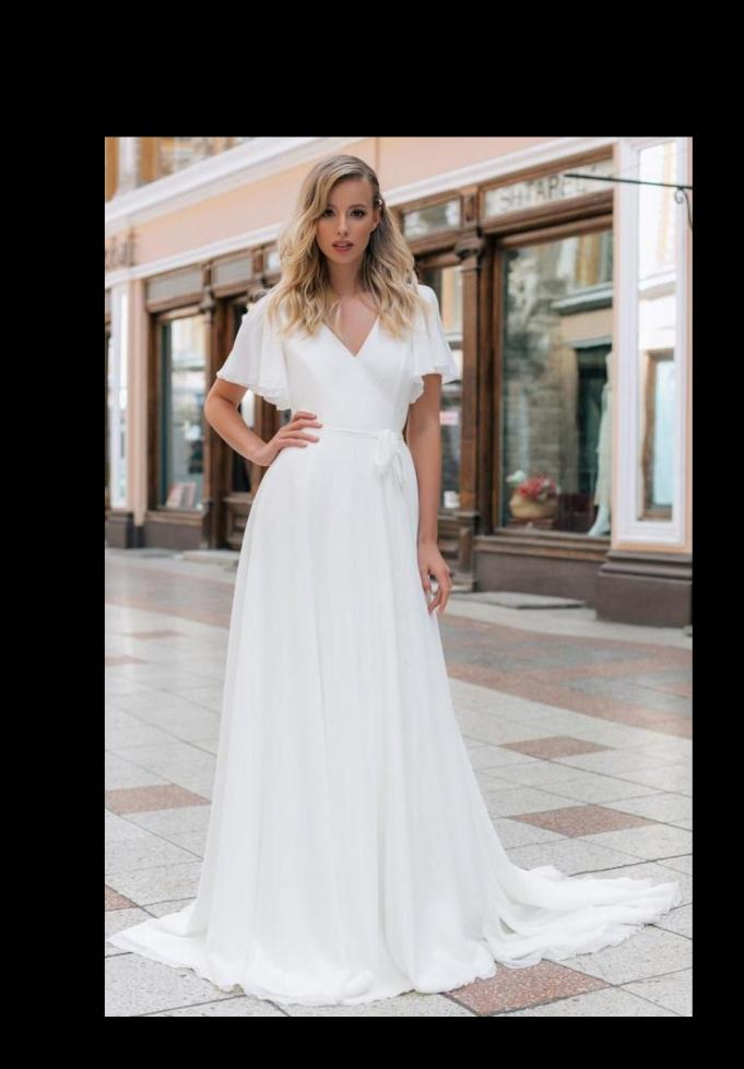 2ab9fbf2c8f We're delighted to offer you chance to win a FREE wedding dress. One bride  will win the chance to choose a gown from our Alesandro Rossi or Bianco  Evento ...