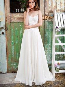 Amanda Wyatt 'Leia' by Copplestones Bridal