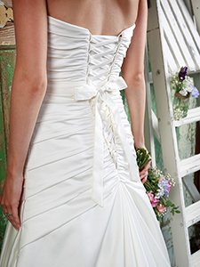 t 'Love' at Copplestones Bridal