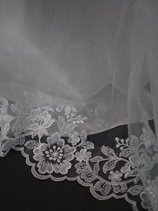 Kathryn Detail